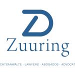 Zuuring Abogados