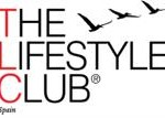 The Lifestyle Club